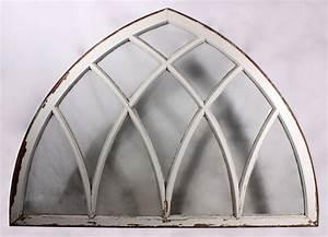 Antique Arched Window Best 2000 Antique Decor Ideas