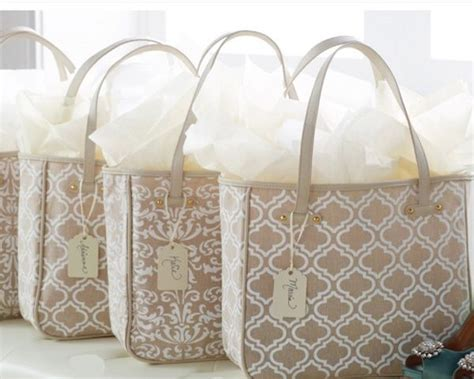 bridesmaid gifts  pinterest inexpensive