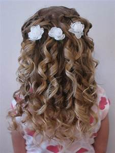60+ Wedding & Bridal Hairstyle Ideas, Trends & Inspiration The Xerxes