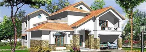 Puravankara Purva Parkridge in Mahadevapura, Bangalore ...