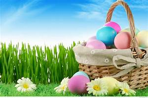 Happy Easter wallpapers and quotes 2015 2016