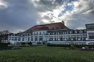 Grand Hotel Travemünde : ein ballsaal an der ostsee grand hotel travem nde ~ Eleganceandgraceweddings.com Haus und Dekorationen