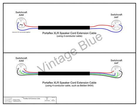 Xlr Wiring Diagram Color Code / China Microphone Link Cables, Xlr  Microphone Cable - China Microphone Link Cables, Xlr Cable : The xlr pinout  for 3 pin xlr connectors is very standard. - wiring diagramwiring diagram