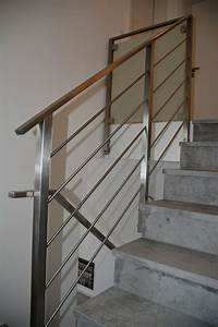 Bartresen Aus Glas : balkongel nder treppengel nder mit glas und holzhandlauf ~ Sanjose-hotels-ca.com Haus und Dekorationen
