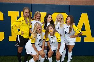 College Soccer team photo gallery | The 91st Minute ...