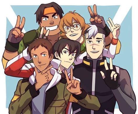 voltron legendary defender shiro lance cute oc keith fan klance team selfie wattpad allura reader cosplay ships did cool memes