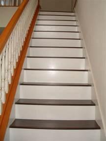 laminate flooring finish stairs laminate flooring