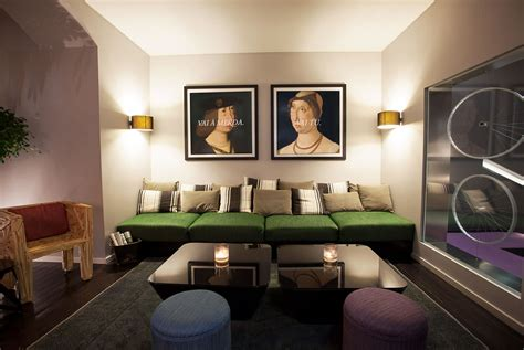 home interior design themes internacional design hotel boutique hotel in lisbon