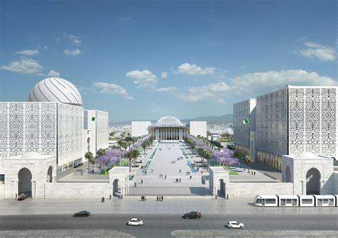 bureau d architecture e bureau architecture méditerranée designs algerian