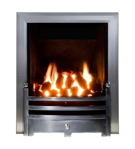 open flame gas l gallery collection concept open fronted gas fire direct