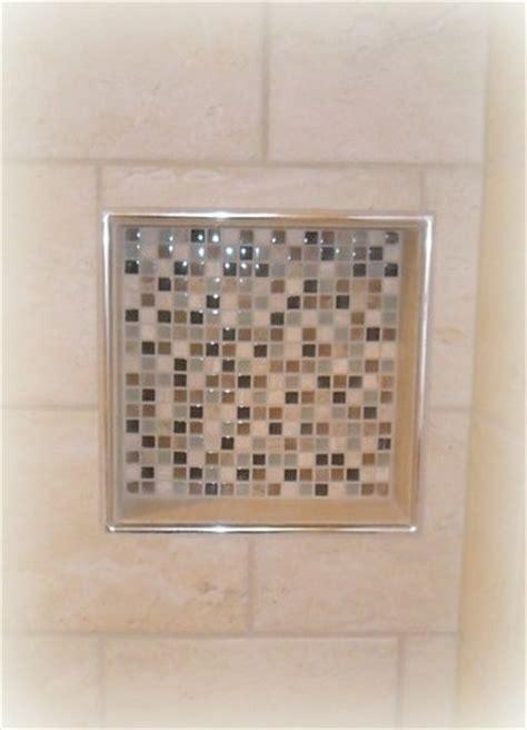 schluter images  pinterest bathroom ideas