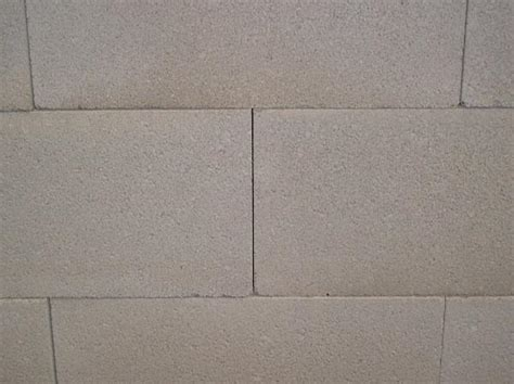 painting concrete block  practical house painting guide
