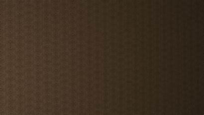 Brown Pattern Desktop