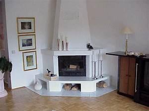 Offener Kamin Vorschriften : thorsten burkard immobilien ~ Yasmunasinghe.com Haus und Dekorationen