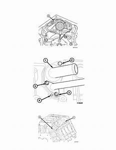 30 2007 Dodge Charger 2 7 Engine Diagram