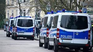 Online Drogen Shop : polizei zerschl gt online drogen shops computer bild ~ Orissabook.com Haus und Dekorationen