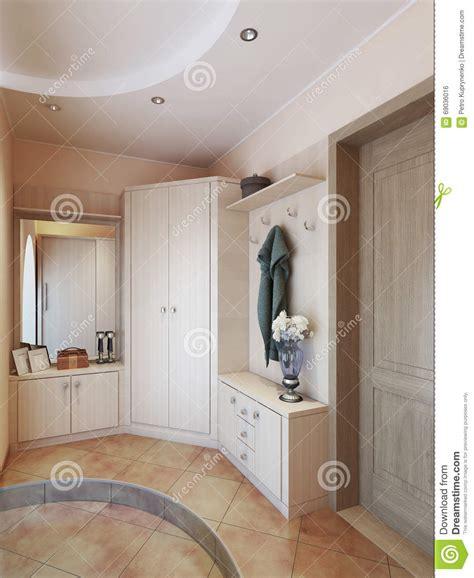 Décoration Couloir Avec Miroir couloir moderne miroir couloir moderne id es de d