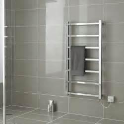 les 25 meilleures idees de la categorie seche serviette With porte de douche coulissante avec radiateur seche serviette salle de bain electrique