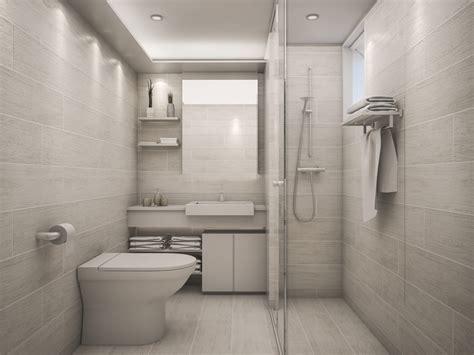 shower wall panels  ceramic tiles    dbs
