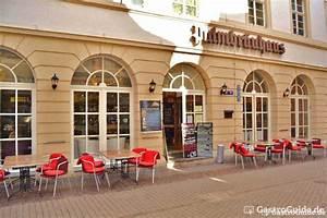 Frühstücken In Heidelberg : caf villa restaurant in 69117 heidelberg ~ Watch28wear.com Haus und Dekorationen