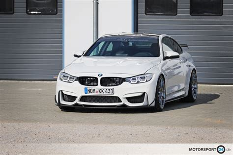 pictures of sliding doors m4 f82 chassis bmw m tuning teile für m3 m4 1er 2er