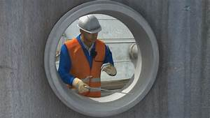 Online Confined Space Training Video