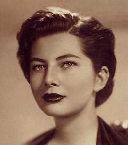 Famous Iranians - ایرانیان مشهور