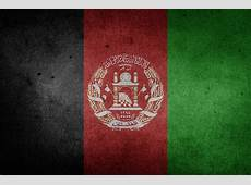Top 10 Fun And Interesting Facts About Afghanistan