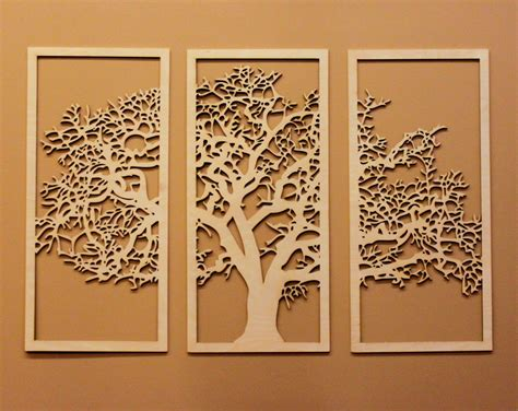 wall art designs tree of life wall art tree of life 3d 3