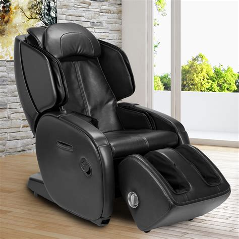 100 ijoy chair human touch ijoy