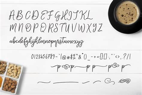 philosophy script font  fonts