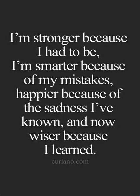 quotes  hope  pinterest hope quotes