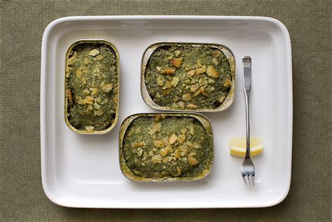 oysters jones everyone schierling rockefeller ryan because gras