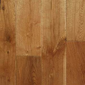 Prefinished solid hardwood flooring prefinished solid for Prefinished solid hardwood flooring