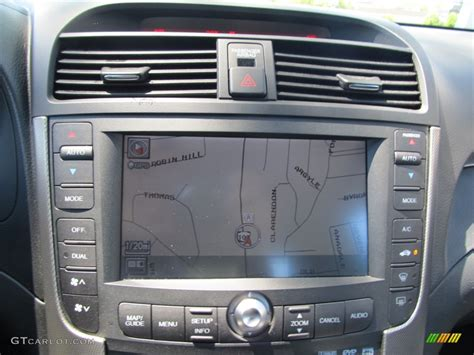 2008 acura tl 3 5 type s navigation photo 51777779