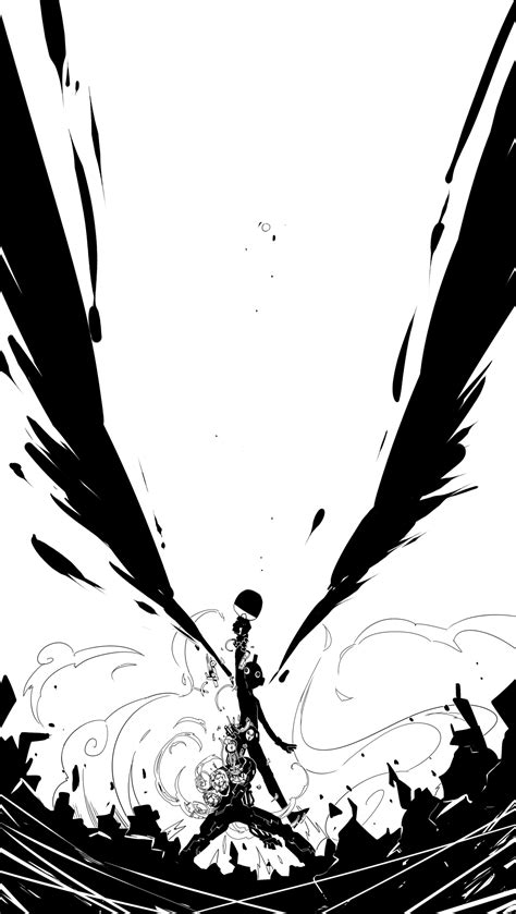 240x320 best hd wallpapers of minimalism, old mobile, cell phone, smartphone desktop backgrounds for pc & mac, laptop, tablet, mobile phone. 30+ Minimalist Anime Phone Wallpaper - Anime Top Wallpaper