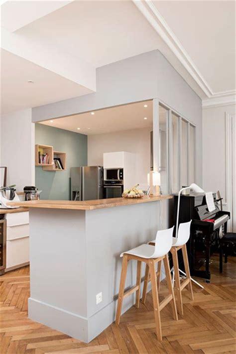 location chambre lyon particulier 50 verrières déco pour la cuisine la chambre ou la salle