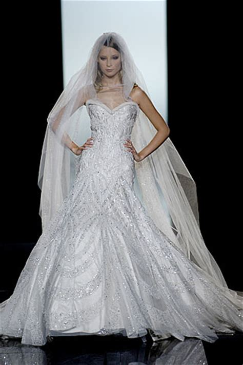 A Touch Of Class With Prada Wedding Gowns. Long Sleeve High Low Wedding Dresses. Romantic Wedding Gown Company. Rustic Chic Wedding Dresses Pinterest. Elegant Celebrity Wedding Dresses. Fit And Flare Trumpet Wedding Dresses. Wedding Dresses With Sleeves For Plus Size. Men's Wear For Country Wedding. Venus Beach Wedding Dresses