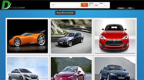 driverlayer search engine alternatives and similar websites and apps alternativeto net