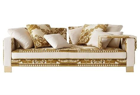 1000+ Ideas About Versace Home On Pinterest