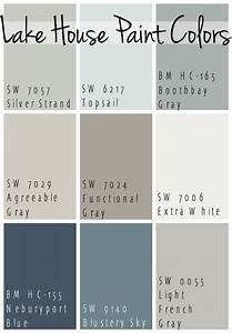 best 25 paint colors ideas on pinterest interior paint With what kind of paint to use on kitchen cabinets for murano candle holders