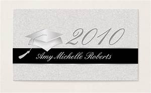 Graduation Name Card Template 8 Graduation Name Cards Psd Vector Eps Png Free