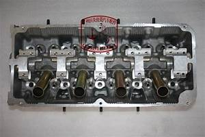 Free Shipping 4g64 16v 2 4l Sohc Engine Cylinder Head For Mitsubishi