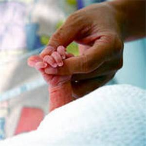 Parents of premature babies - Find information about ...