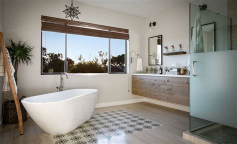 custom bathroom design remodeling san diego bathroom