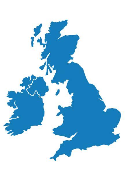 Corporate Banking & Finance Services Uk & Ireland