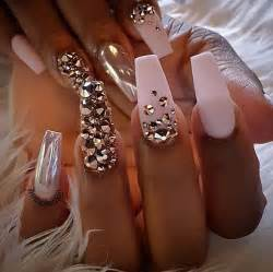 Best ideas about nail design on stuff