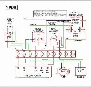 Switchmaster Sm300 Wiring Diagram