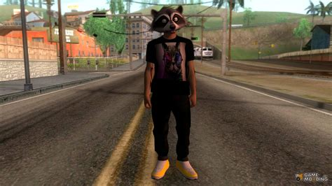 Game Gta San Andreas, Gta Sa, San Andreas