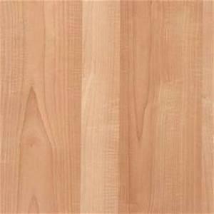 alloc original northern maple laminate flooring 400 With northern maple laminate flooring